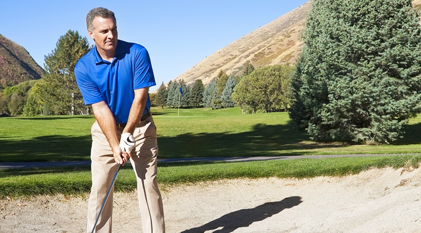 Image result for Golf Sand Wedge